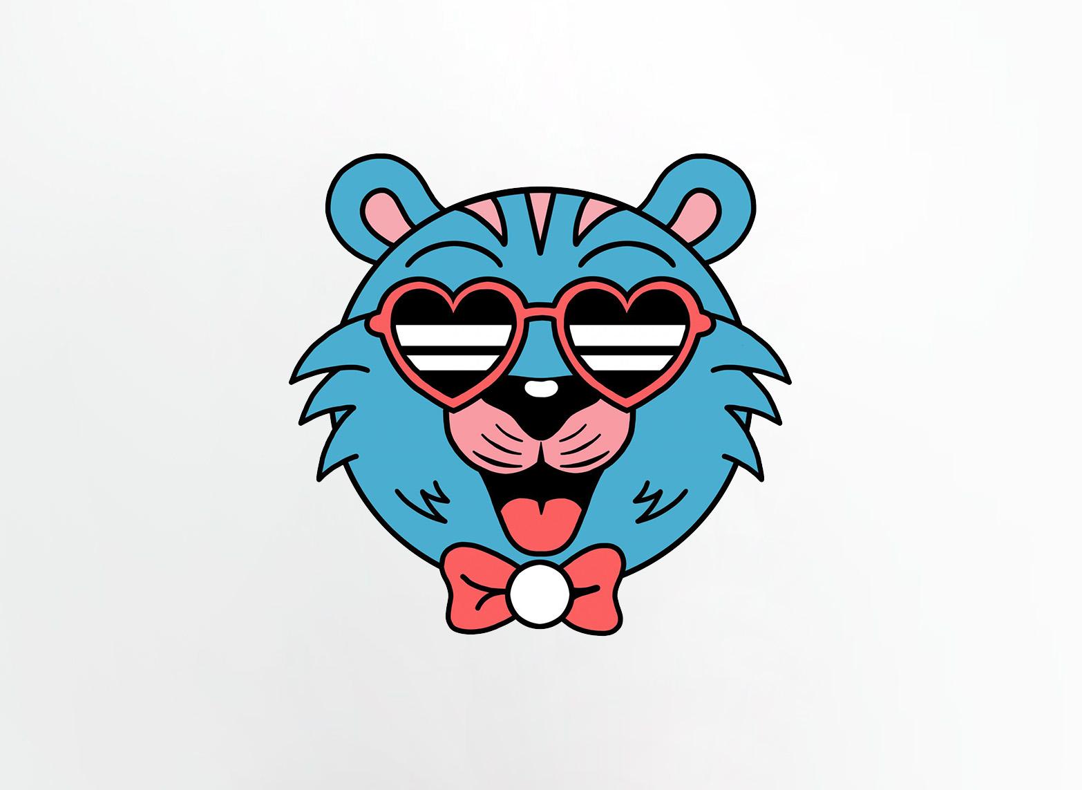CAT - PIN